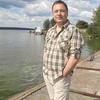 Андрей, 54, г.Заречный