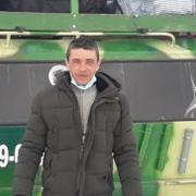 Дмитрий Бессонов 32 Барнаул