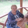 Yemiliya, 65, Slonim