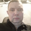 Kirill, 40, Kandalaksha