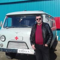 сергей, 58 лет, Овен, Якутск
