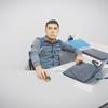 Aman, 25, г.Бишкек