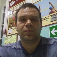 Vovateploset07, 48 лет, Телец, Туапсе