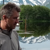 Сергей, 53, г.Сходня