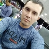 Руслан, 28, г.Ташкент