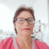 Tatyana, 62, Cannes