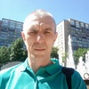 Ник, 48, г.Москва