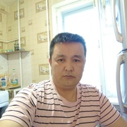 Руслан 34 Екатеринбург