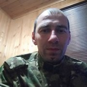 Мурат Лихов 36 Ставрополь
