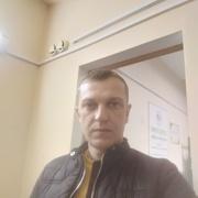 Вад 34 Москва