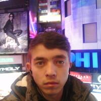 миша, 27 лет, Близнецы, Москва