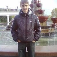 Илья, 28 лет, Скорпион, Новокузнецк