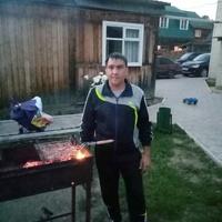 Павел, 31 год, Рак, Улан-Удэ