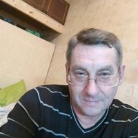 Sergzelenin2, 31 год, Стрелец, Санкт-Петербург