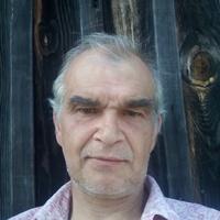 Евгений, 50 лет, Лев, Томск