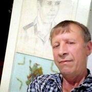 Агзам Минбаевич 63 Ханты-Мансийск