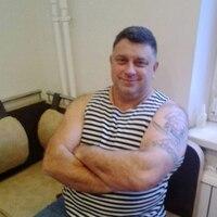 александр, 52 года, Скорпион, Санкт-Петербург