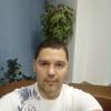 Aleksey, 40, Malakhovka