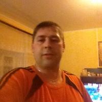 Андрей, 46 лет, Рак, Павлово