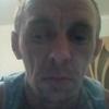 Женя, 30, г.Набережные Челны
