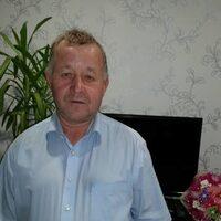 Мукатдяс, 55 лет, Козерог, Москва
