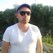 Петр 42 Киев