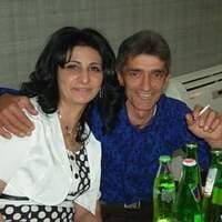 Garib, 54 года, Козерог, Ереван