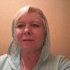 Светлана, 54, г.Комсомольск