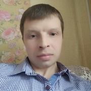 Игорь 31 Ижевск