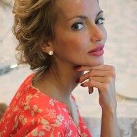 Наталья, 35 лет, Телец, Челябинск