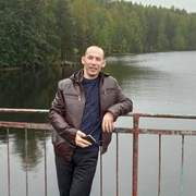 Александр Жихарев 35 Вельск