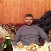 АСЛАН 37 Ростов-на-Дону