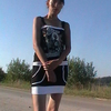 Вероника, 24, г.Куженер