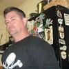 Gary, 51, г.Оберн