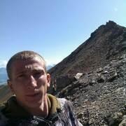Сергей Владимир из Акташа желает познакомиться с тобой