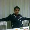 Манвел Мкртчян, 34, г.Ейск
