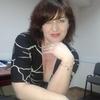 Оксана, 41, г.Ровно
