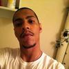 Tim Thomas, 26, г.Wrightstown