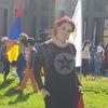 Arina, 34, г.Ереван