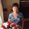 Раиса, 67, г.Самара