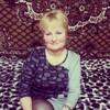Ольга, 55, г.Миоры