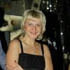 Ирина, 37, г.Ессентуки