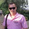 Александр, 30, г.Дорогобуж