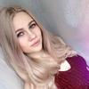 Дарья, 18, г.Челябинск