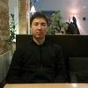 Birzhan, 32, г.Алматы (Алма-Ата)