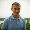 Сергей, 28, г.Харьков