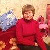 Зина, 61, г.Кишинёв