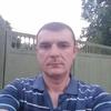 Александр, 31, Радомишль