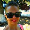 Алена, 21, г.Бершадь
