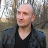 александр, 40, г.Гадяч